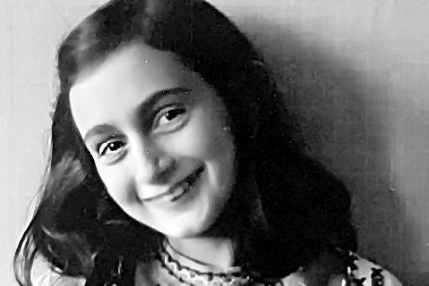 Anne_Frank_